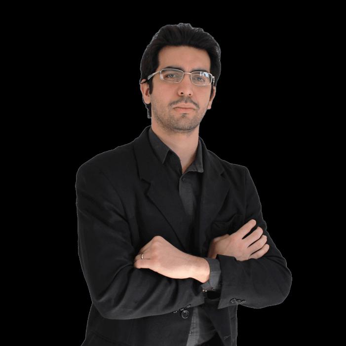 Titulos Lucas Moura: L&M Contabilidade Especializada
